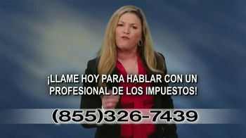 Roni Deutch TV Spot, 'Haga esta llamada' [Spanish] - Thumbnail 6