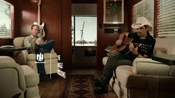 Nationwide Insurance TV Spot, 'The Jingle Sessions: Deductible Duet' - Thumbnail 1