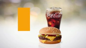 McDonald's $6 Classic Meal Deal TV Spot, 'Half-Court Challenge' - Thumbnail 8