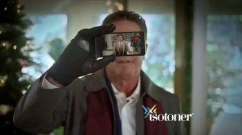 Isotoner TV Spot, 'A Different Set of Teammates' Featuring Dan Marino - Thumbnail 1