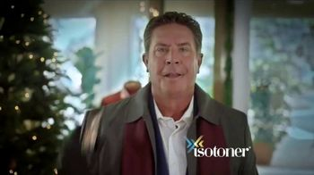 Isotoner TV Spot, 'A Different Set of Teammates' Featuring Dan Marino - Thumbnail 2