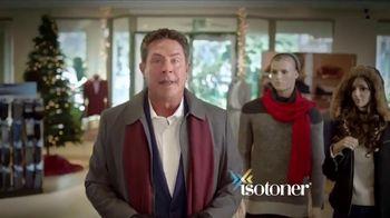 Isotoner TV Spot, 'A Different Set of Teammates' Featuring Dan Marino - Thumbnail 7