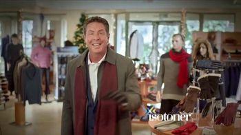 Isotoner TV Spot, 'A Different Set of Teammates' Featuring Dan Marino - Thumbnail 9