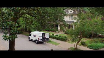Fios by Verizon TV Spot, 'Fiber Fan: Amazon' Featuring Gaten Matarazzo - Thumbnail 1