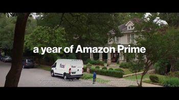 Fios by Verizon TV Spot, 'Fiber Fan: Amazon' Featuring Gaten Matarazzo - Thumbnail 10