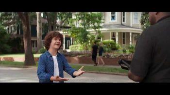 Fios by Verizon TV Spot, 'Fiber Fan: Amazon' Featuring Gaten Matarazzo - Thumbnail 2