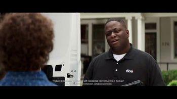 Fios by Verizon TV Spot, 'Fiber Fan: Amazon' Featuring Gaten Matarazzo - Thumbnail 3