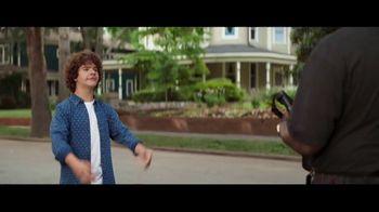 Fios by Verizon TV Spot, 'Fiber Fan: Amazon' Featuring Gaten Matarazzo - Thumbnail 6