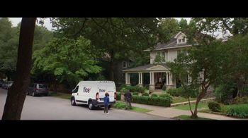 Fios by Verizon TV Spot, 'Fiber Fan: Amazon' Featuring Gaten Matarazzo - Thumbnail 7