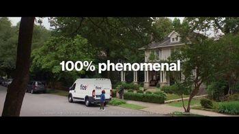 Fios by Verizon TV Spot, 'Fiber Fan: Amazon' Featuring Gaten Matarazzo - Thumbnail 8