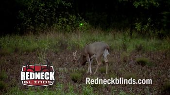 Redneck Blinds TV Spot, 'The Redneck Advantage' - Thumbnail 9