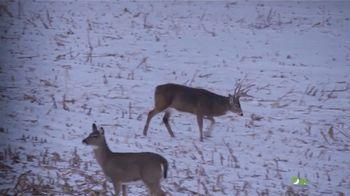 Redneck Hunting Blinds TV Spot, 'The Redneck Advantage'