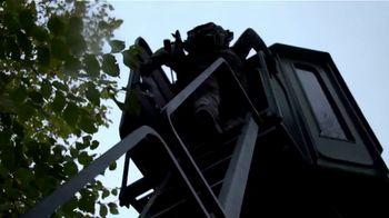 Redneck Blinds TV Spot, 'The Redneck Advantage' - Thumbnail 5