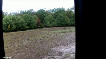 Redneck Blinds TV Spot, 'The Redneck Advantage' - Thumbnail 8