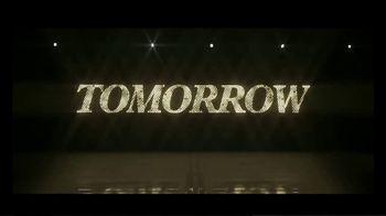 Bohemian Rhapsody - Alternate Trailer 31