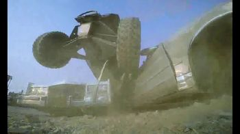 Monster Energy TV Spot, 'Hammerdown to Havasu' Featuring Casey Currie - Thumbnail 6
