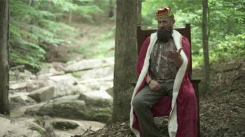 ThermaSeat TV Spot, 'Hunt Like a King' Featuring Kip Campbell - Thumbnail 2