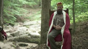 ThermaSeat TV Spot, 'Hunt Like a King' Featuring Kip Campbell - Thumbnail 3