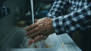 23andMe Thanksgiving Family Offer TV Spot, 'Our DNA Family' - Thumbnail 1