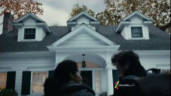 23andMe Thanksgiving Family Offer TV Spot, 'Our DNA Family' - Thumbnail 5