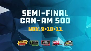 ISM Raceway TV Spot, 'Can-Am 500 Opening Weekend' - Thumbnail 10