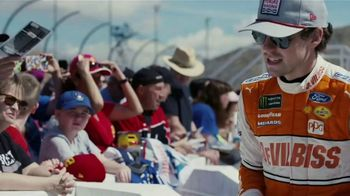 ISM Raceway TV Spot, 'Can-Am 500 Opening Weekend'
