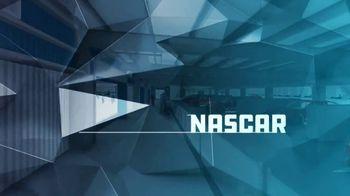 ISM Raceway TV Spot, 'Can-Am 500 Opening Weekend' - Thumbnail 3