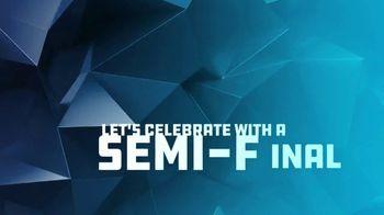 ISM Raceway TV Spot, 'Can-Am 500 Opening Weekend' - Thumbnail 5