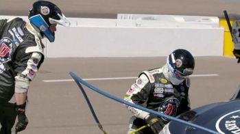 ISM Raceway TV Spot, 'Can-Am 500 Opening Weekend' - Thumbnail 6