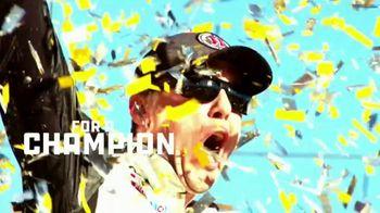 ISM Raceway TV Spot, 'Can-Am 500 Opening Weekend' - Thumbnail 7
