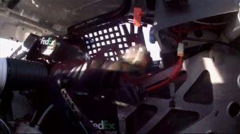 ISM Raceway TV Spot, 'Can-Am 500 Opening Weekend' - Thumbnail 8