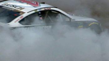ISM Raceway TV Spot, 'Can-Am 500 Opening Weekend' - Thumbnail 9