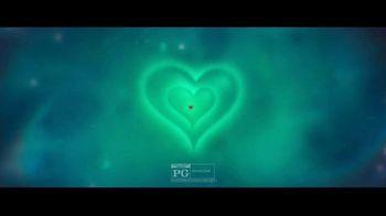 NBC Universal TV Spot, 'Grinch for Good' - Thumbnail 8