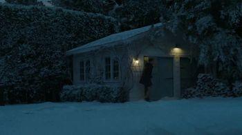 Peloton TV Spot, '2018 Holidays: His & Hers' - Thumbnail 5