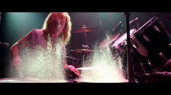 Bohemian Rhapsody - Alternate Trailer 26