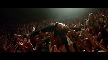 Bohemian Rhapsody - Alternate Trailer 30
