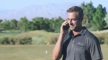 2018 Shriners Hospitals for Children Open TV Spot, 'A Great Cause' - 65 commercial airings