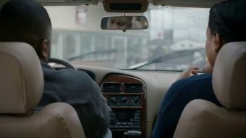 Hershey's TV Spot, 'Heartwarming the World: Husband & Wife' - Thumbnail 4