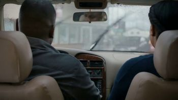 Hershey's TV Spot, 'Heartwarming the World: Husband & Wife' - Thumbnail 5