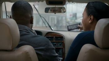 Hershey's TV Spot, 'Heartwarming the World: Husband & Wife' - Thumbnail 6