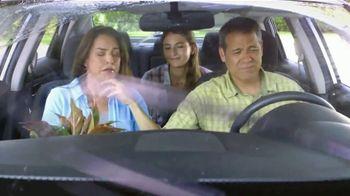 National Tire & Battery TV Spot, 'Dorm: Conventional Oil Change' - Thumbnail 4