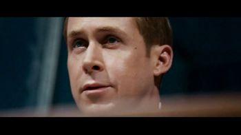 First Man - Alternate Trailer 4