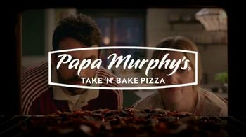 Papa Murphy's Pizza $10 Tuesdays TV Spot, 'Second Best' - Thumbnail 1