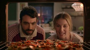 Papa Murphy's Pizza $10 Tuesdays TV Spot, 'Second Best' - Thumbnail 2