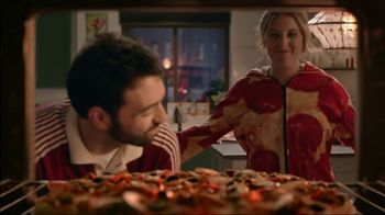 Papa Murphy's Pizza $10 Tuesdays TV Spot, 'Second Best' - Thumbnail 6