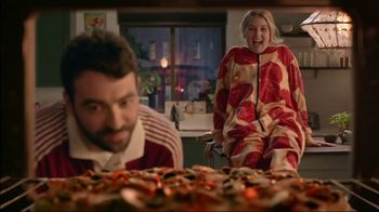 Papa Murphy's Pizza $10 Tuesdays TV Spot, 'Second Best'