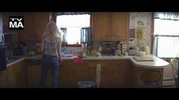 Netflix TV Spot, 'Maniac' - Thumbnail 2