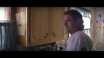 Netflix TV Spot, 'Maniac' - Thumbnail 4
