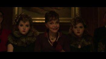 Netflix TV Spot, 'Maniac' - Thumbnail 7