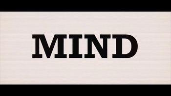 Netflix TV Spot, 'Maniac' - Thumbnail 8